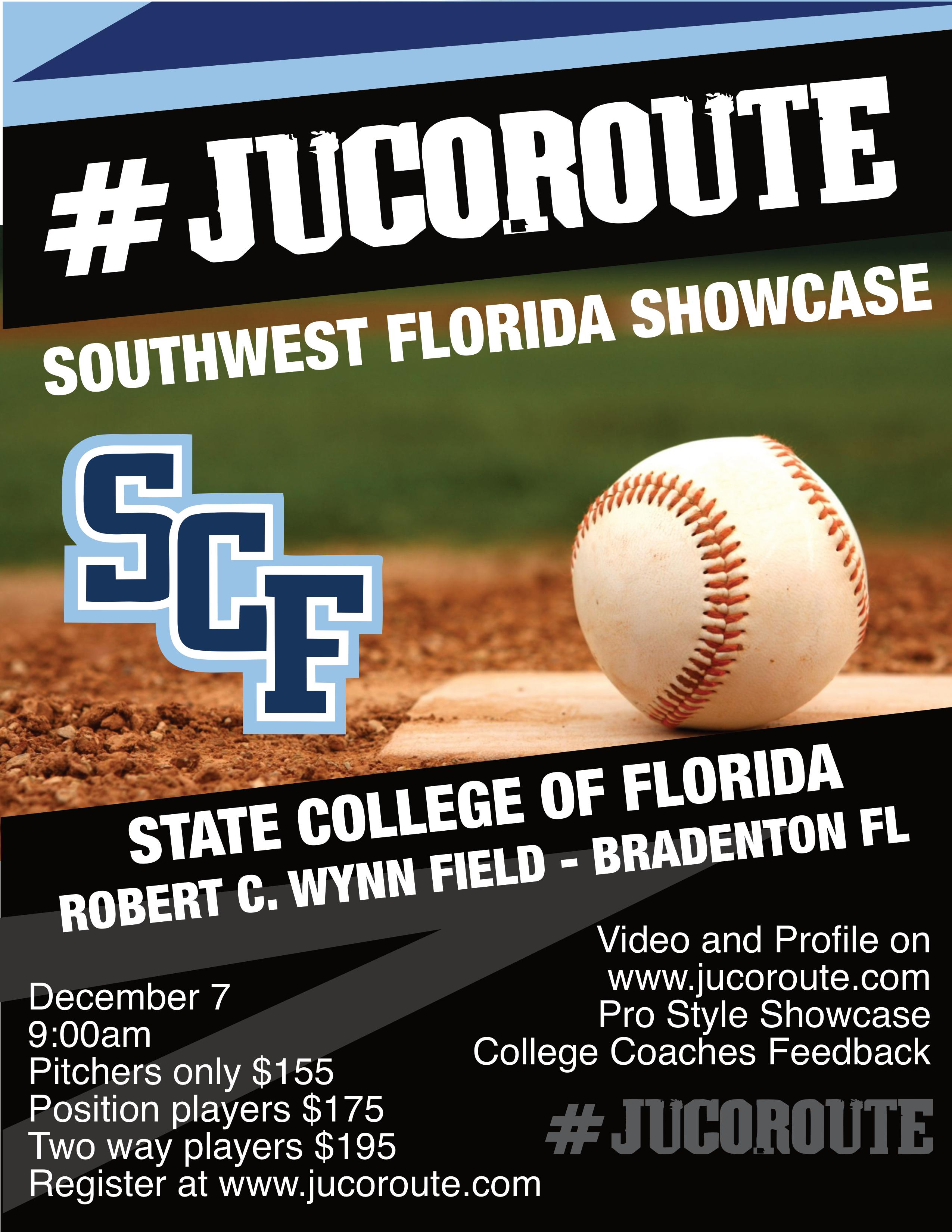 Juco Route | Promoting the #JUCOROUTE through social media